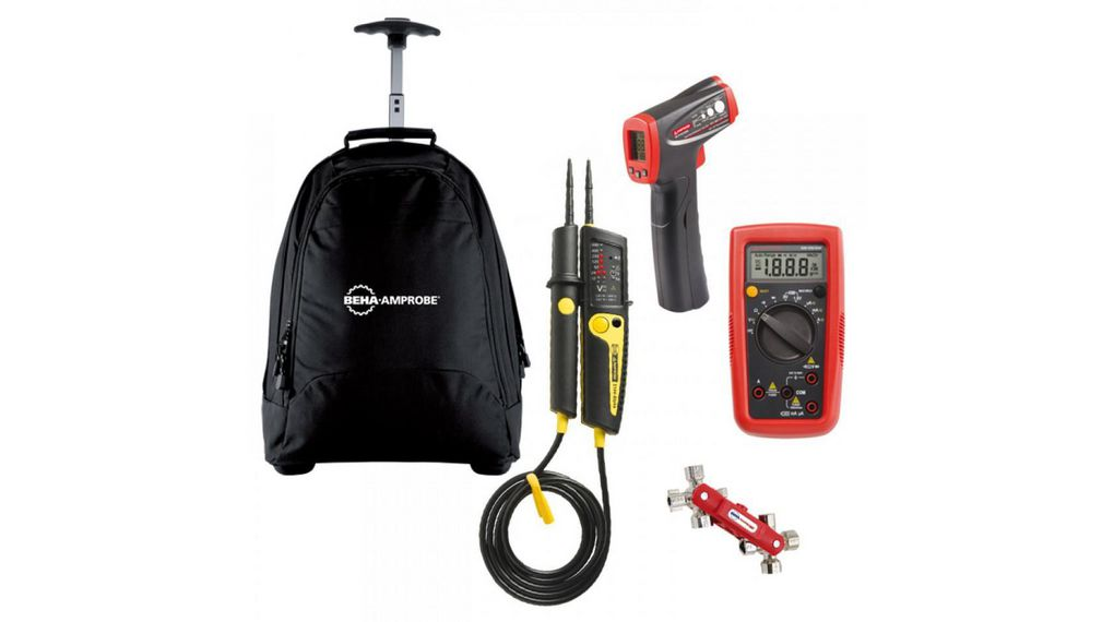 Buy Multimeter kit