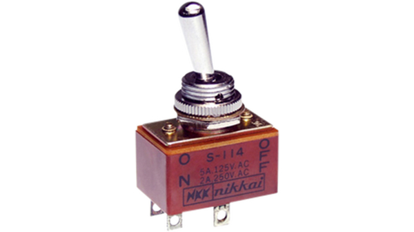 Buy Toggle Switch