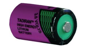 tadiran-batteries-sl-750-s