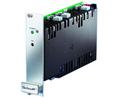 Buy Switched-Mode Power Supply 15 V 6.6 A