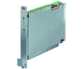 Buy Switched-Mode Power Supply 24 V 1.7 A