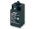 Buy Limit Switch, 1 Break Contact (NC) / 1 Make Contact (NO), Top plunger, 2 Slow-Action Contacts