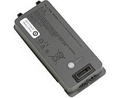 Buy Li-Ion Battery pack - Fluke 753, Fluke 754