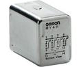 Buy Industrial Relay 24 VDC 650 Ohm 1100 mW