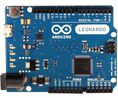 Buy Microcontroller, Leonardo w headers