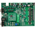 Buy dsPICDEM MCLV-2 Development Board