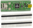 Buy Fubarino SD Development Board