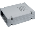 Buy Desktop enclosure ULTRAMAS 259 x 157.5 x 62.2 mm ABS IP20
