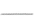 Buy Chandelier chain, nickel-plated 0.4 mm 12.9 mm