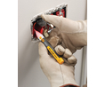 Buy Non-Contact Voltage Detector 200...1000 VAC