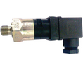 Buy Pressure switch 1.7...5.2 bar