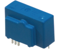 Buy Current Transformer 110 A 25A