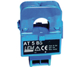 Buy Current Transformer 5 A Analog
