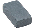 Buy Magnet Ferrite Y28 20 x 10 x 5 mm