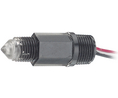 Buy Opto-electronic level switch