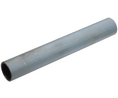 Buy Round steel tube, 2m galvanized