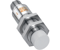 Buy Inductive Sensor 12 mm PNP, Antivalent 200 mA