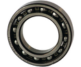 Buy Grooved ball bearing 16 mm