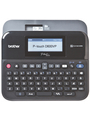 P-touch label printer, Thermo direct Buy {0}
