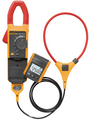 Current clamp meter, 2500 AAC, 1000 ADC, TRMS Buy {0}
