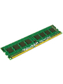 Memory DDR3-1600 DIMM 240pin   8  GB Buy {0}
