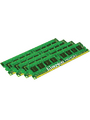 Kit 4x 8 GB DDR3-1333 DIMM 240pin   32  GB Buy {0}