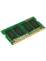Memory DDR3-1333 SO-DIMM 204pin   8  GB Buy {0}