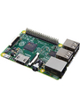 Raspberry Pi 2 type B, 1 GB Buy {0}