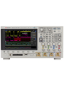 Oscilloscope 4x 350MHz 5GSPS Buy {0}