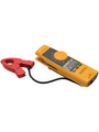Current clamp meter, 200 AAC, 200 ADC, TRMS Buy {0}