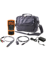 LCR Meter Kit, Handheld, 10kHz Buy {0}