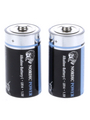 Primary battery 1.5 V LR14/C Pack of 2 pieces Buy {0}