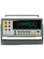 Multimeter benchtop TRMS AC Buy {0}