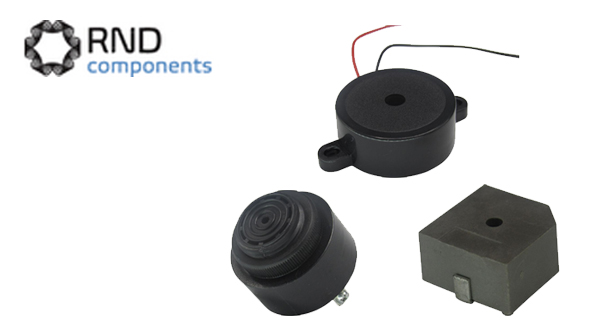 Hammond plastic enclosures for your electronics